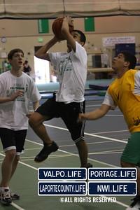 Dollars for Scholars Boys 3 on 3 B-Ball (107)