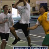 Dollars for Scholars Boys 3 on 3 B-Ball (107)