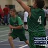 Dollars for Scholars Boys 3 on 3 B-Ball (13)