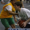 Dollars for Scholars Boys 3 on 3 B-Ball (101)