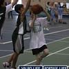 Dollars for Scholars Boys 3 on 3 B-Ball (132)