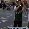 Dollars for Scholars Boys 3 on 3 B-Ball (128)