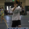 Dollars for Scholars Boys 3 on 3 B-Ball (1)