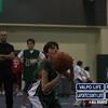 Dollars for Scholars Boys 3 on 3 B-Ball (123)