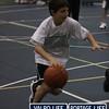 Dollars for Scholars Boys 3 on 3 B-Ball (125)