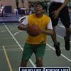 Dollars for Scholars Boys 3 on 3 B-Ball (112)