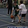 Dollars for Scholars Boys 3 on 3 B-Ball (129)