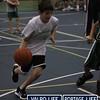 Dollars for Scholars Boys 3 on 3 B-Ball (124)