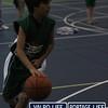 Dollars for Scholars Boys 3 on 3 B-Ball (126)