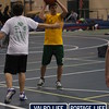 Dollars for Scholars Boys 3 on 3 B-Ball (108)