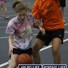 Dollars for Scholars Girls 3 on 3 B-Ball Images (26)