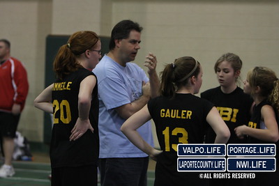 Dollars for Scholars Girls 3 on 3 B-Ball Images (38)