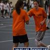 Dollars for Scholars Girls 3 on 3 B-Ball Images (16)
