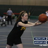 Dollars for Scholars Girls 3 on 3 B-Ball Images (12)