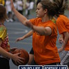Dollars for Scholars Girls 3 on 3 B-Ball Images (23)