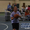 Dollars for Scholars Girls 3 on 3 B-Ball Images (2)