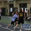 Dollars for Scholars Girls 3 on 3 B-Ball Images (10)