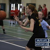 Dollars for Scholars Girls 3 on 3 B-Ball Images (11)