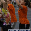 Dollars for Scholars Girls 3 on 3 B-Ball Images (22)