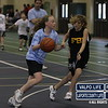 Dollars for Scholars Girls 3 on 3 B-Ball Images (1)