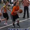Dollars for Scholars Girls 3 on 3 B-Ball Images (17)