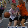 Dollars for Scholars Girls 3 on 3 B-Ball Images (27)