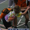 Dollars for Scholars Girls 3 on 3 B-Ball Images (19)