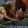 Dollars for Scholars Girls 3 on 3 B-Ball Images (20)