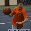 Dollars for Scholars Girls 3 on 3 B-Ball Images (32)