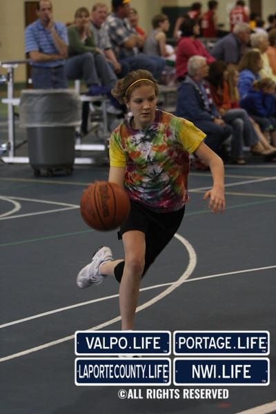 Dollars for Scholars Girls 3 on 3 B-Ball Images (24)
