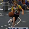 Dollars for Scholars Girls 3 on 3 B-Ball Images (24)