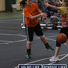 Dollars for Scholars Girls 3 on 3 B-Ball Images (18)
