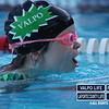 Shorewood vs, Valpo Swim Club Meet Summer 2009 007