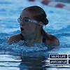 Shorewood vs, Valpo Swim Club Meet Summer 2009 042