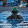 Shorewood vs, Valpo Swim Club Meet Summer 2009 016