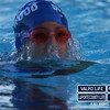 Shorewood vs, Valpo Swim Club Meet Summer 2009 043