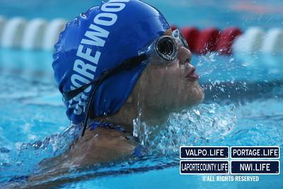 Shorewood vs, Valpo Swim Club Meet Summer 2009 004