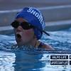 Shorewood vs, Valpo Swim Club Meet Summer 2009 039