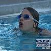 Shorewood vs, Valpo Swim Club Meet Summer 2009 061