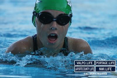 Shorewood vs, Valpo Swim Club Meet Summer 2009 026
