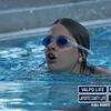 Shorewood vs, Valpo Swim Club Meet Summer 2009 062