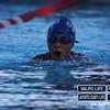 Shorewood vs, Valpo Swim Club Meet Summer 2009 023