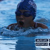 Shorewood vs, Valpo Swim Club Meet Summer 2009 034
