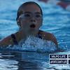 Shorewood vs, Valpo Swim Club Meet Summer 2009 050