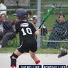Championship Softball Game Black Team 9-10 (11)
