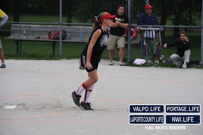 Championship Softball Game Black Team 9-10 (4)