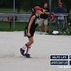 Championship Softball Game Black Team 9-10 (4)