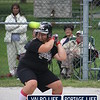 Championship Softball Game Black Team 9-10 (15)