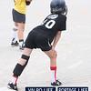 Championship Softball Game Black Team 9-10 (16)