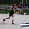 Championship Softball Game Black Team 9-10 (3)